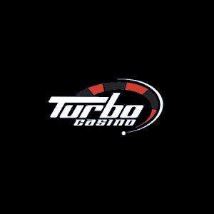 turbocasino